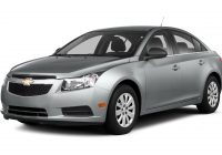 Cars for Sale Under 10000 Seattle Best Of Used Cars for Sale at First National Fleet Lease In Seattle Wa