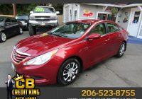 Cars for Sale Under 10000 Seattle Fresh Used Vehicles for Sale In Seattle Wa Cb Credit King