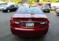 Cars for Sale Under 10000 Seattle Lovely Used Vehicles for Sale In Seattle Wa Cb Credit King