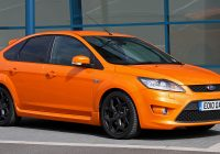 Cars for Sale Under 10000 Sydney Elegant the 10 Most Enjoyable Cars You Can In Australia for $10 000