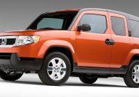 Cars for Sale Under 10000 Sydney Fresh Best Cars Under $10 000 for College Graduates Cheap Safe Fun