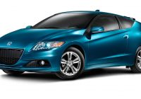 Cars for Sale Under 10000 Sydney New Best Cars Under $10 000 for College Graduates Cheap Safe Fun