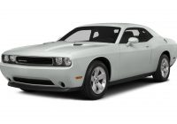 Cars for Sale Under 10000 Tampa Fl Unique Used Dodge Challengers for Sale In Tampa Fl Less Than 10 000 Dollars