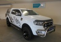 Cars for Sale Under 10000 Western Cape Awesome Weskus Motors Carhaven Used Car for Sale Western Cape south Africa