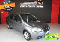 Cars for Sale Under 10000 Western Cape Lovely Cars for Sale Chevrolet