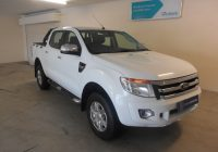 Cars for Sale Under 10000 Western Cape New Weskus Motors Carhaven Used Car for Sale Western Cape south Africa