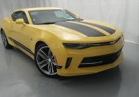 Cars for Sale Under 10000 with Low Miles Unique Certified Used Cars for Sale Under Best Of Pre Owned Vehicles
