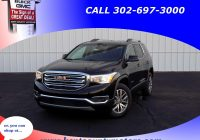 Cars for Sale Under 1500 Near Me Elegant Kent County Motors is Your New and Used Car Dealership In