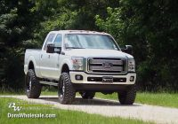 Cars for Sale Under 1500 Near Me Inspirational Lifted Trucks for Sale In Louisiana Used Cars