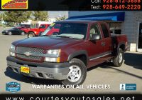 Cars for Sale Under 1500 Near Me Luxury Used Cars for Sale Cottonwood Az Courtesy Auto Sales