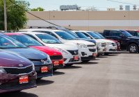 Cars for Sale Under 3 Grand Near Me Beautiful Used Cars West Valley City Ut Used Cars Trucks Ut