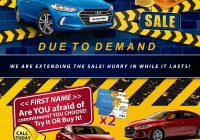 Cars for Sale Under 750 Near Me Best Of Try It or It Plus Under Construction Sale