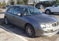 Cars for Sale Under 750 Near Me Inspirational Cheap Cars for Sale Under £1000 Near You