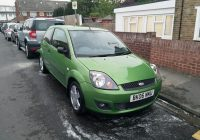 Cars for Sale Under 750 Near Me Inspirational Find Cars for Sale Under £500 Near You