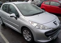 Cars for Sale Under 750 Near Me Unique Find Cars for Sale Under £500 Near You