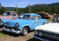 Cars or Trucks for Sale Near Me New Classic Old Cars and Truck I90 In Easton Cle Elum Wa 47°12 2378 N