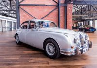 Cars Sale Adelaide New 1959 Jaguar Mk Ll 3 8 Manual Richmonds Classic and Prestige Cars