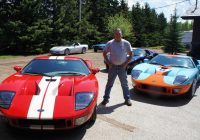 Cars Sale Alabama Fresh Charger Discovered In Alabama Hot Barn Find Muscle Cars for Sale