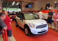 Cars Sale Auction New Car Auctions the Plete Guide to Ing A Car at Auction