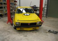 Cars Sale Australia Best Of Holden torana A9x