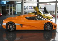 Cars Sale Australia Elegant Best Affordable Sports Cars Australia top 10 Bestselling Sports Cars