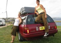Cars Sale Australia Lovely How to Register A Used Car or Campervan In Nsw Australia Video