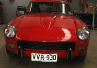 Cars Sale Australia Unique 1967 Triumph Gt6 Mk1 – Collectable Classic Cars
