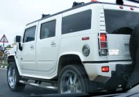 Cars Sale Bangalore Fresh Spotted Hummer H2 In Bangalore Page 3 Team Bhp