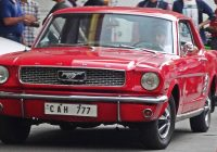 Cars Sale Bangalore Lovely 1966 Mustang More India Bangalore Youtube