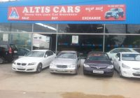Cars Sale Bangalore Lovely Altis Cars Photos Pai Layout Bangalore Pictures Images Gallery