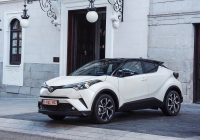 Cars Sale Belgium Awesome Focus2move France Auto Sales 2017 Facts Data