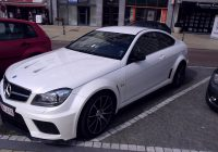 Cars Sale Belgium Awesome Mercedes Benz C63 Amg Knokke Belgium Spotted Cars