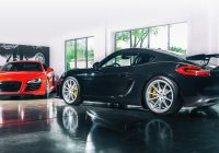 Cars Sale Birmingham Awesome Platinum Motorcars Your Exotic and Premium Luxury Car Dealer In