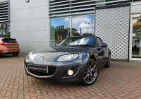 Cars Sale Brighton Best Of Used Mazda Cars for Sale In Brighton East Sus