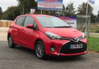 Cars Sale Brighton Fresh Used toyota Cars for Sale In Brighton East Sus