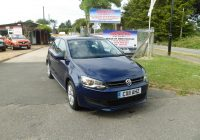 Cars Sale Brighton New Used Volkswagen Cars for Sale In Brighton East Sus
