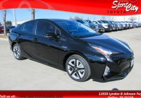 Cars Sale by Owner Dallas Lovely New 2018 toyota Prius Three touring Dallas Tx