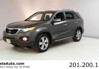 Cars Sale by Owner In Nj Beautiful Search for Used Cars Trucks Vans Suvs Online All Makes and