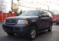 Cars Sale by Owner In Ny Inspirational Used 2004 ford Explorer Xlt Sport Utility $7 690 00
