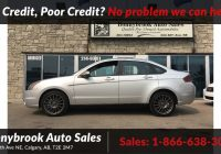 Cars Sale Calgary Lovely 2010 toyota Corolla for Sale In Calgary