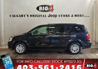 Cars Sale Calgary Lovely Featured Used Vehicles In Calgary Ab at Big 4 Motors Ltd