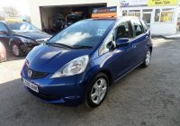 Cars Sale Cheltenham Lovely Used Honda Jazz Cars In Cheltenham