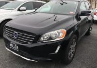 Cars Sale Colchester Beautiful 2013 Volvo Xc60 for Sale In Colchester Vt Cargurus