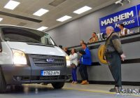 Cars Sale Colchester Lovely Manheim Interview 2015 Colchester Auction Centre Youtube