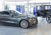 Cars Sale Cork Inspirational Cab Motor Pany ford Dealership In Cork since 1925