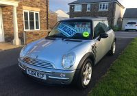 Cars Sale Cornwall Awesome Used Cars for Sale In Cornwall