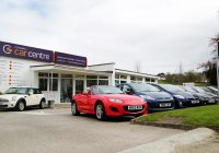 Cars Sale Cornwall Inspirational Cornwall Car Centre