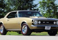 Cars Sale Dallas Awesome Mecum Offers 1 100 Classic Cars at Dallas Auction Classiccars