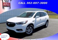 Cars Sale De Inspirational New Used Cars for Sale In Dover De Kent County Motors