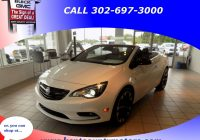 Cars Sale De Lovely New Used Cars for Sale In Dover De Kent County Motors